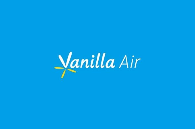 格安航空会社のバニラエアが国際線において顧客満足度ランキング1位を獲得