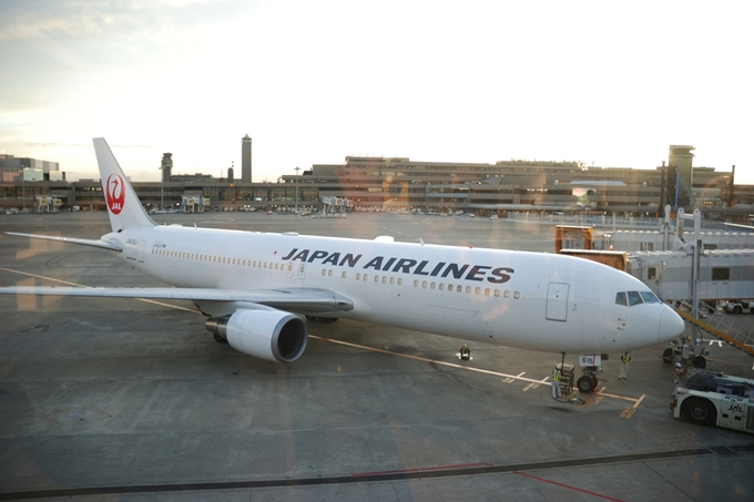 LCC 専用の成田国際空港第3ターミナルから8カ国13都市へ