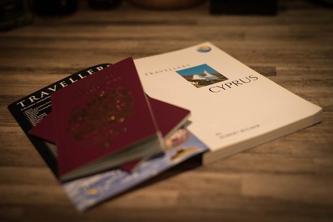 ビザ免除国の多いパスポートランキング2016