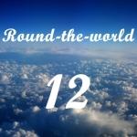 世界一周旅行の準備【 ESTA 取得編 】