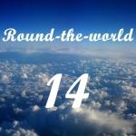 世界一周旅行の準備【 国際キャッシュカード編 】