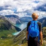 世界一周旅行はコロコロじゃなくてバックパック一択な理由