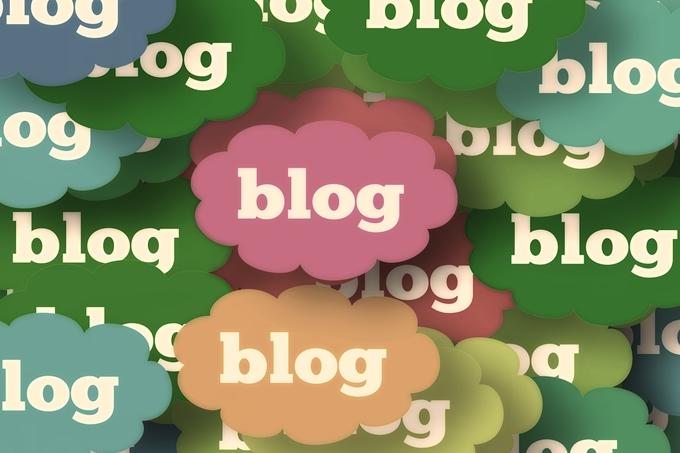 あなただけのオリジナルブログを破格で作りませんか?