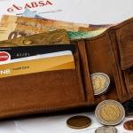 スキミング被害者が語るカードを使った完璧なお金の管理術