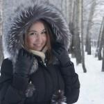 長期海外旅行での正しいダウンジャケットの選び方
