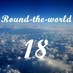 世界一周旅行の準備【 国際運転免許証取得編 】