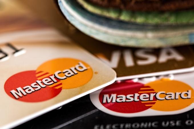 どうしてクレジットカードなのか?