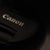 後悔は嫌だから世界一周旅行に持って行くカメラはフルサイズ機に変更