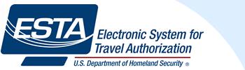 アメリカ入国に必要な ESTA( エスタ )の取得は8つの手順