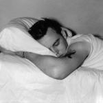 安宿を転々とする世界一周旅行に寝袋は必要なのか?