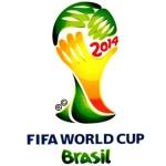 2014 FIFA ワールドカップ