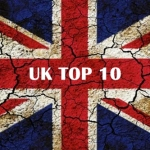 UK TOP 40 の中から選ぶ、ワールドトラベラーズ的 UK TOP 10【 パート 2 】