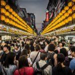 世界観光ランキング!日本はどうしたら儲かるのか?