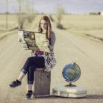 2016年ワールドトラベラーズで最も読まれた記事トップ10