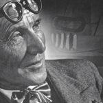 ル・コルビュジエの建築作品が世界遺産に!国立西洋美術館を含む17資産のまとめ