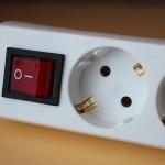 海外で使えるオシャレで携帯性を極めたオススメ電源タップ