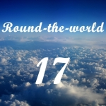 世界一周旅行の準備【 ユースホステル会員登録編 】