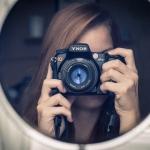 デジタル一眼レフカメラと交換レンズに詳しい人ちょっと来て!