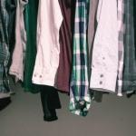 世界一周旅行へ行くのに衣類って何を何枚持って行けばいいの?