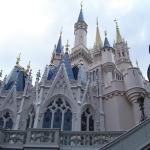 ウォルト・ディズニー・ワールド・リゾート