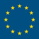 2013年10月18日からシェンゲン国境規則が改悪