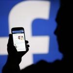 みなさん Facebook はやってますか?