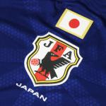 サッカー日本代表新ユニフォーム発表!やっぱりあの噂は本当だった...